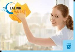 Ealing Maids