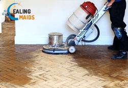 Floor Sanding W5