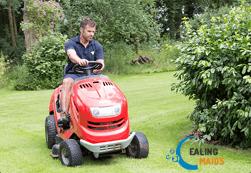 Gardening Services W5