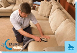 Sofa Cleaning Ealing