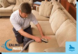 Sofa Cleaning Ealing
