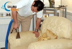 Sofa Cleaning W5
