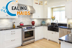 cleaned-kitchen-ealing