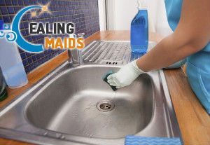 kitchen-cleaning-ealing