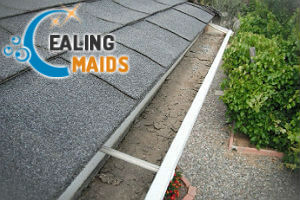 gutter-cleaning-services-ealing